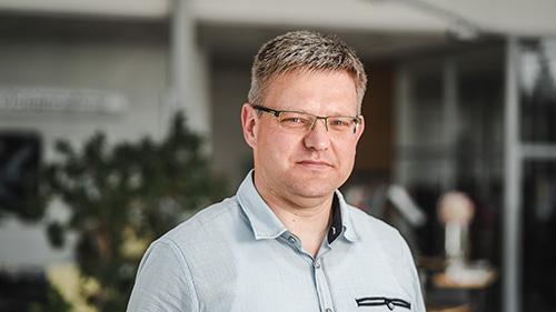 Dennis Zschächner
